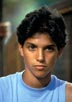 Macchio, Ralph [The Karate Kid]