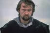 Macfadyen, Angus [Braveheart]