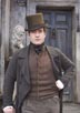 Macfadyen, Matthew [Pride and Prejudice]