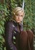 Mack, Allison [Smallville]
