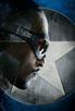 Mackie, Anthony [Captain America: Civil War]