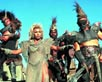 Mad Max 3 [Cast]