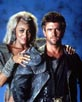 Mad Max : Beyond the Thunderdome [Cast]