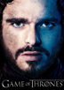 Madden, Richard [Game Of Thrones]