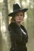 Mader, Rebecca [Once Upon A Time]