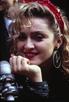 Madonna [Desperately Seeking Susan]