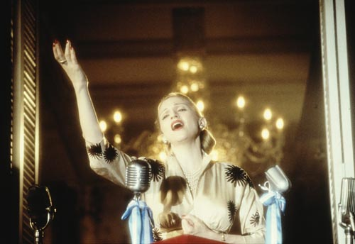 Madonna [Evita] Photo