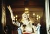 Madonna [Evita]