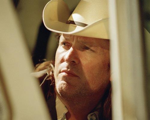 Madsen, Michael [Kill Bill] Photo