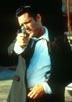 Madsen, Michael [Reservoir Dogs]