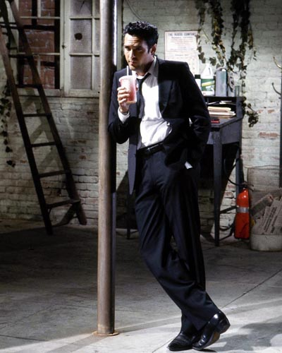 Madsen, Michael [Reservoir Dogs] Photo