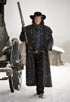 Madsen, Michael [The Hateful Eight]