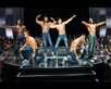 Magic Mike XXL [Cast]