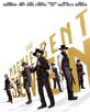 Magnificent 7, The [Cast]