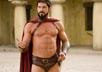 Maguire, Sean [Meet The Spartans]