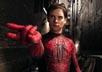 Maguire, Tobey [Spider-Man 2]