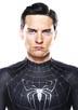 Maguire, Tobey [Spider-Man 3]