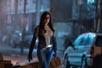 Maines, Nicole [Supergirl]