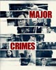 Major Crimes [Cast]