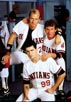 Major League [Cast]