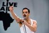Malek, Rami [Bohemian Rhapsody]