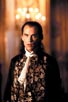Malkovich, John [The Man In The Iron Mask]