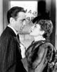 Maltese Falcon, The [Cast]