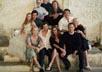 Mamma Mia [Cast]