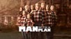 Man with a Plan [Cast]