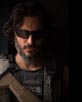 Manganiello, Joe [Sabotage]
