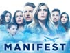 Manifest [Cast]
