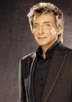 Manilow, Barry