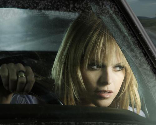 Manning, Taryn [Drive] Photo