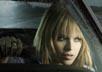 Manning, Taryn [Drive]