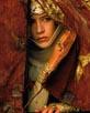 Marceau, Sophie [Braveheart]