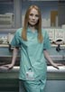 Marcel, Rosie [Holby City]