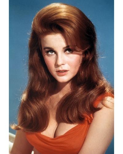 Margaret, Ann Photo