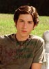 Marquette, Christopher [Joan of Arcadia]