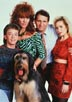 Married With Children [Cast]