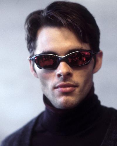 X Men Cyclops James Marsden Marsden, James [X-Men]...