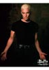 Marsters, James [Buffy The Vampire Slayer]