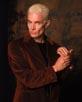 Marsters, James [Buffy The Vampire Slayer]
