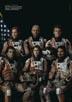 Martian, The [Cast]