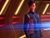 Martin-Green, Sonequa [Star Trek: Discovery]