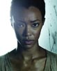 Martin-Green, Sonequa [The Walking Dead]