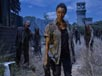 Martin-Green, Sonequa [The Walking Dead]