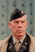 Marvin, Lee [The Dirty Dozen]