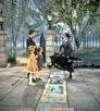 Mary Poppins [Cast]