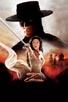Mask of Zorro, The [Cast]