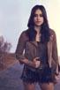 Mason, Jeanine [Roswell, New Mexico]